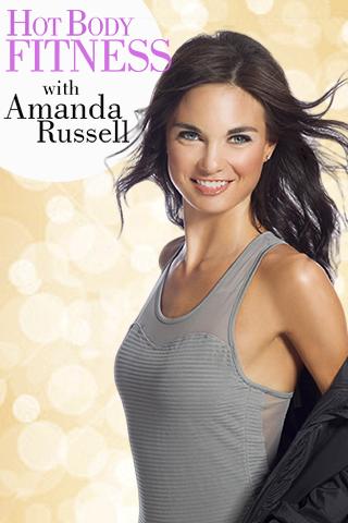 Hot Body Fitness with Amanda