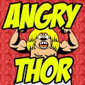 Angry Thor FREE
