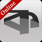 Kalerkantho Online