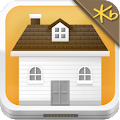 Download KB부동산 APK for Laptop