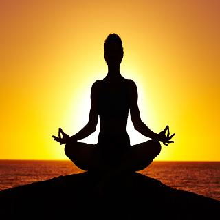 Yoga Body Toning