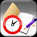 Study Hours logo