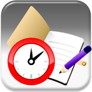 Study Hours 教育 App LOGO-APP試玩