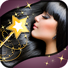 Beauty Wizard icon