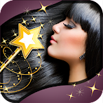 Beauty Wizard 1.1 Apk