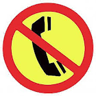 Call Reject And Blocker icon
