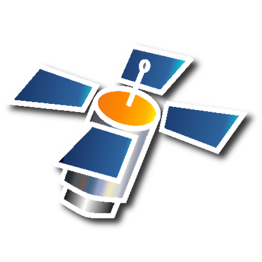 Weather Satellite Widget 天氣 App LOGO-APP開箱王