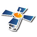 Weather Satellite Widget icon