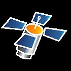 Weather Satellite Widget icon