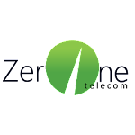 ZeroneTelecom