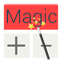 Magic Calculator icon