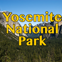Yosemite National Park Gallery icon