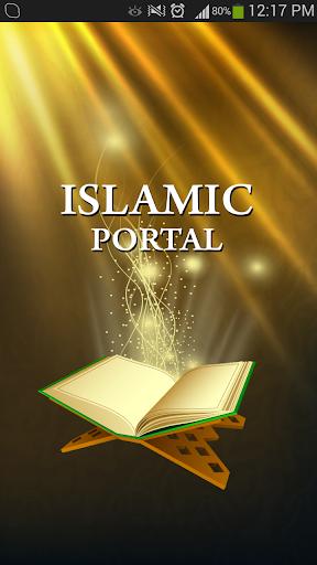 Muslims Islamic Muslim Guide