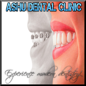 Ashu Dental Clinic
