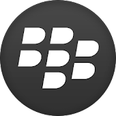 BlackBerry Premium Ringtones