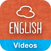 GCSE English: Revision Videos