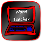 WordTeacher