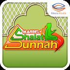 Marbel Shalat Sunnah