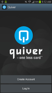Quiver- screenshot thumbnail