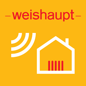 weishaupt heizungssteuerung android apps auf google play. Black Bedroom Furniture Sets. Home Design Ideas