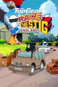 Top Gear : Race the Stig v2.3.1