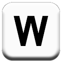 Word Hunter icon
