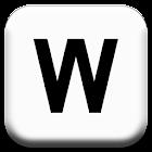 Word Hunter icon