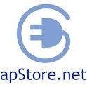 apStore.net icon
