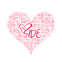 MySide - Personalized Shopping icon