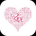 MySide - Personalized Shopping icon