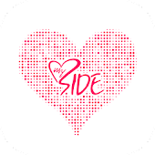 MySide - Personalized Shopping