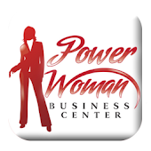 Power Woman Business Center