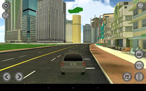 Dexter the Game 2 Screenshot 7