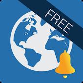 Ultimate GPS Alarm Free