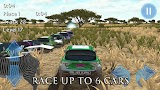 Rally Racing Chase 3D 2014 Apk Download Free for PC, smart TV