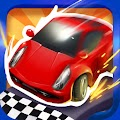 Game Car Creator: Test Drive apk for kindle fire