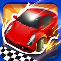 Car Creator: Test Drive logo