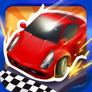 Car Creator: Test Drive for PC and MAC