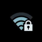 DIGI WIFI Authenticator icon