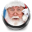 Christmas Sounds & Ringtones 1.9.1 APK for Android