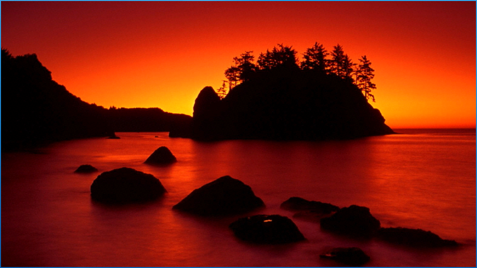 Amazing Sunset Wallpapers Android Apps On Google Play