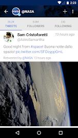 Fenix for Twitter Screenshot 5