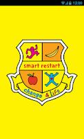 Screenshot of Change4Life Smart Restart