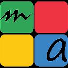 Mobile Accessibility Demo DEU icon