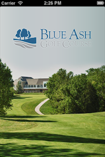 Blue Ash Golf Course- screenshot thumbnail