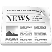 EWorld News (Newspapers)