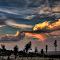 _MG_9866_7_8_Reach-Sky-P.jpg