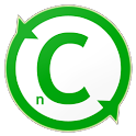 nanoConverter icon