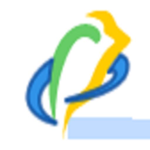 信義市政商圈 旅遊 App LOGO-硬是要APP