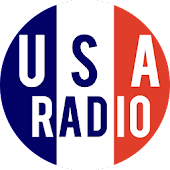 Tunein USA Radio